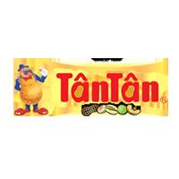 tan-tan-group