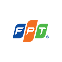 12-fpt-1