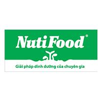 2-nutifood