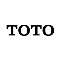 7-toto