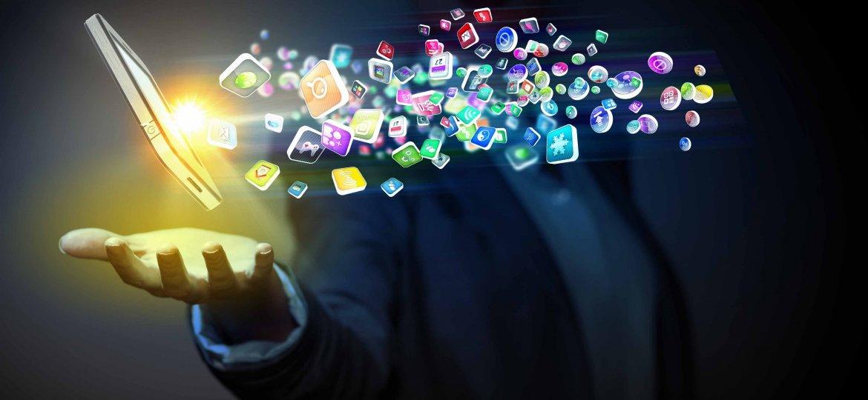 secret-of-mobile-apps